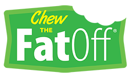 Chew The Fat Off